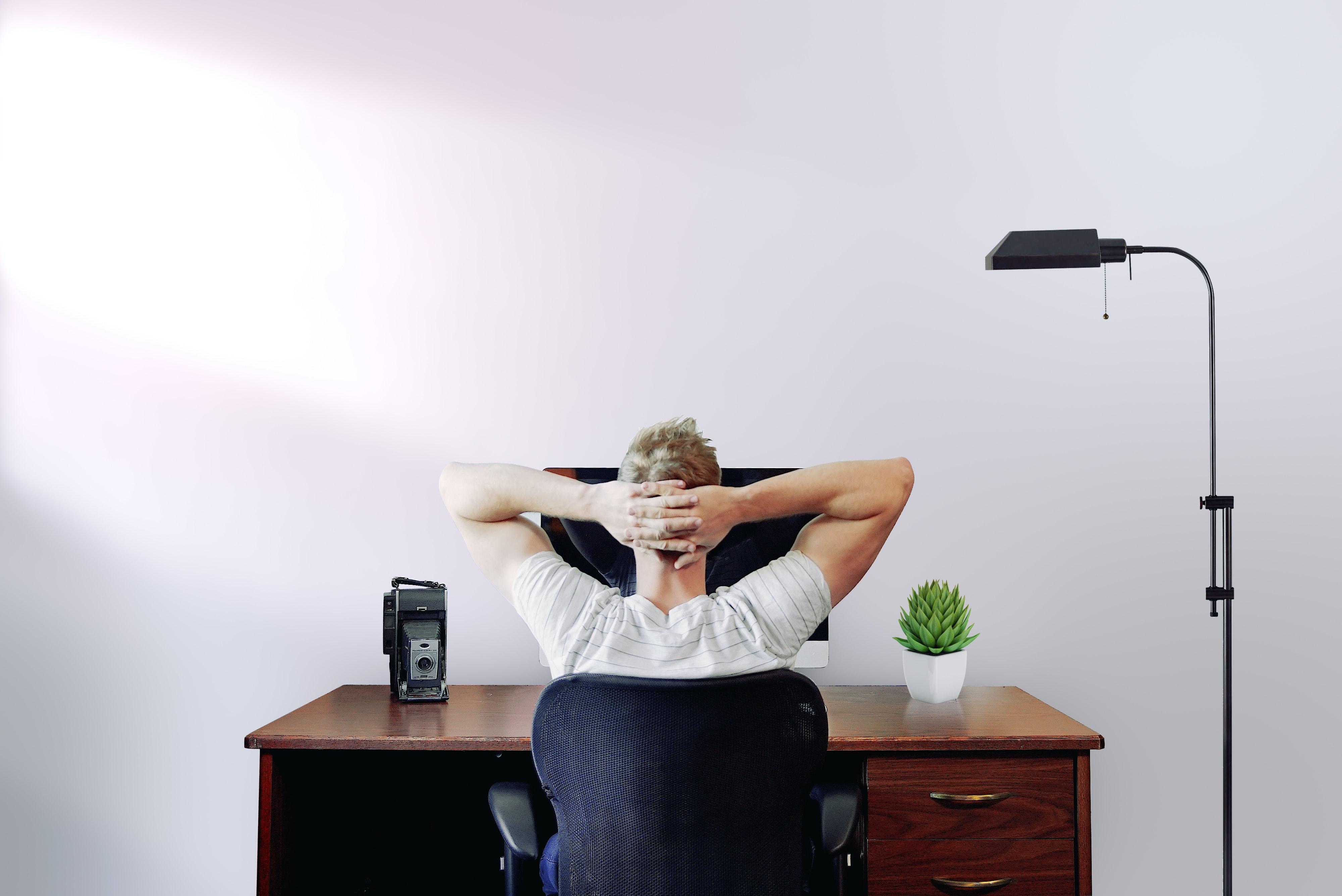 disadvantages of freelance writing