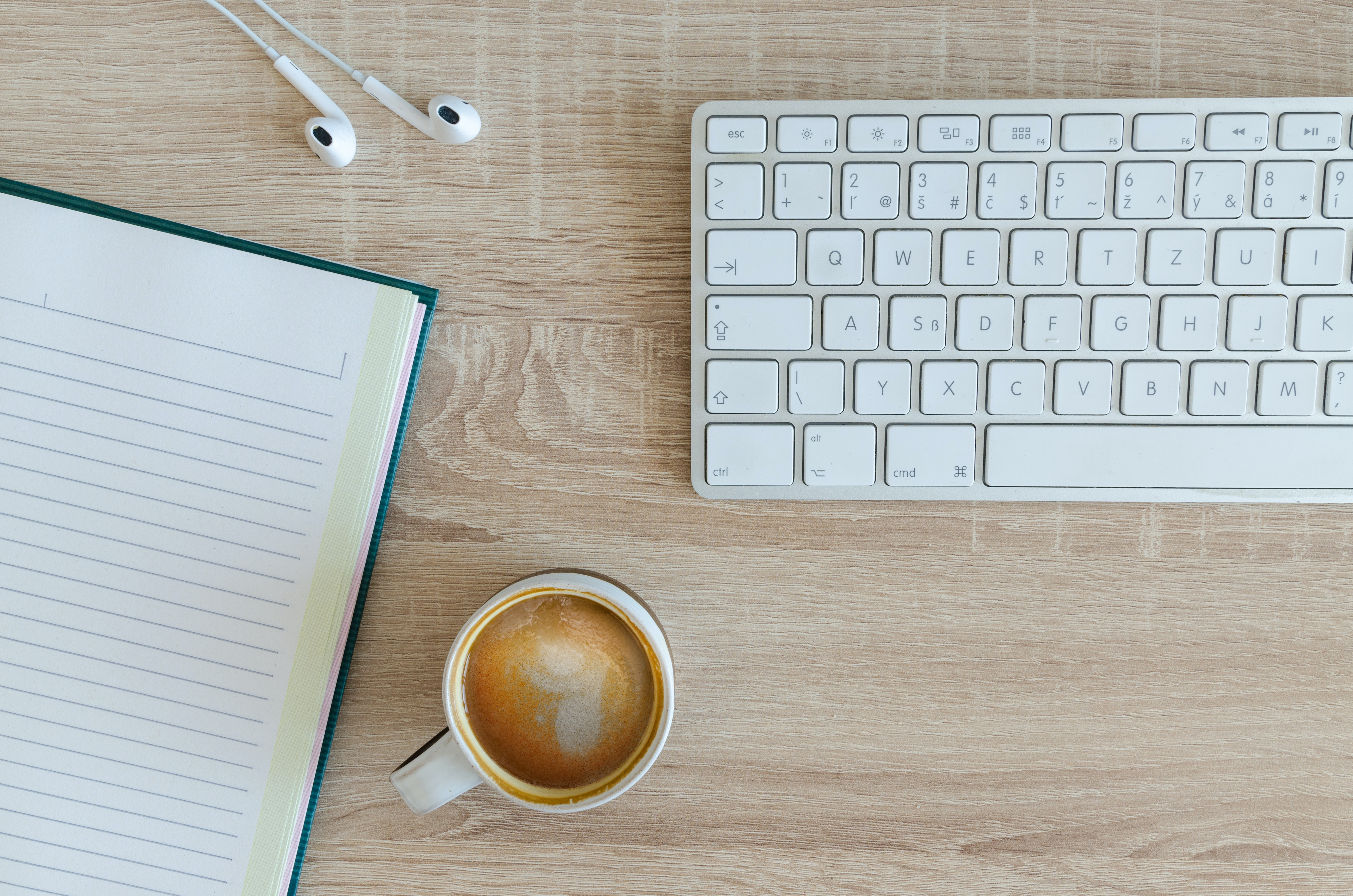 how to become a freelance editor