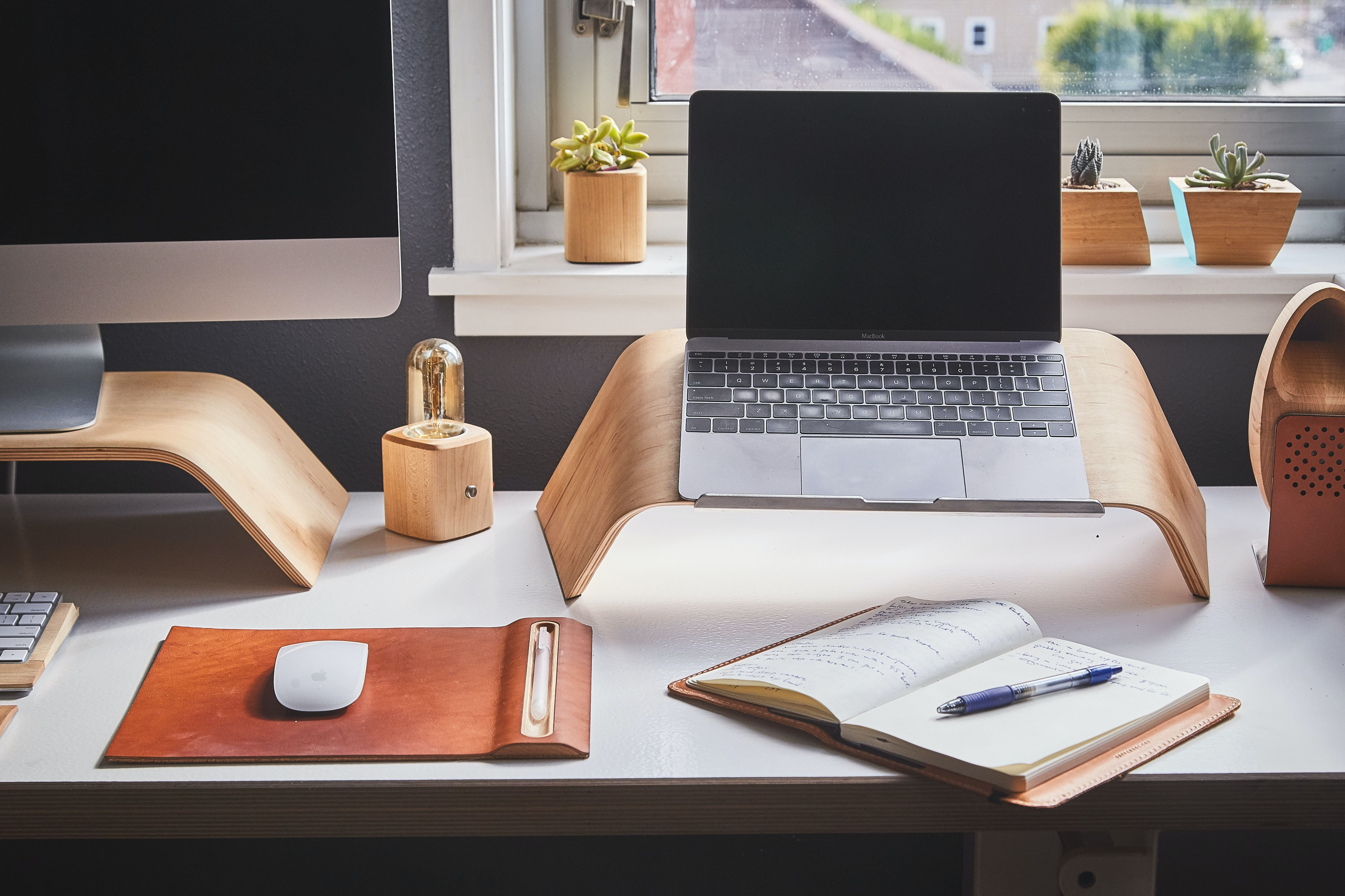 best freelance writing niches in 2021