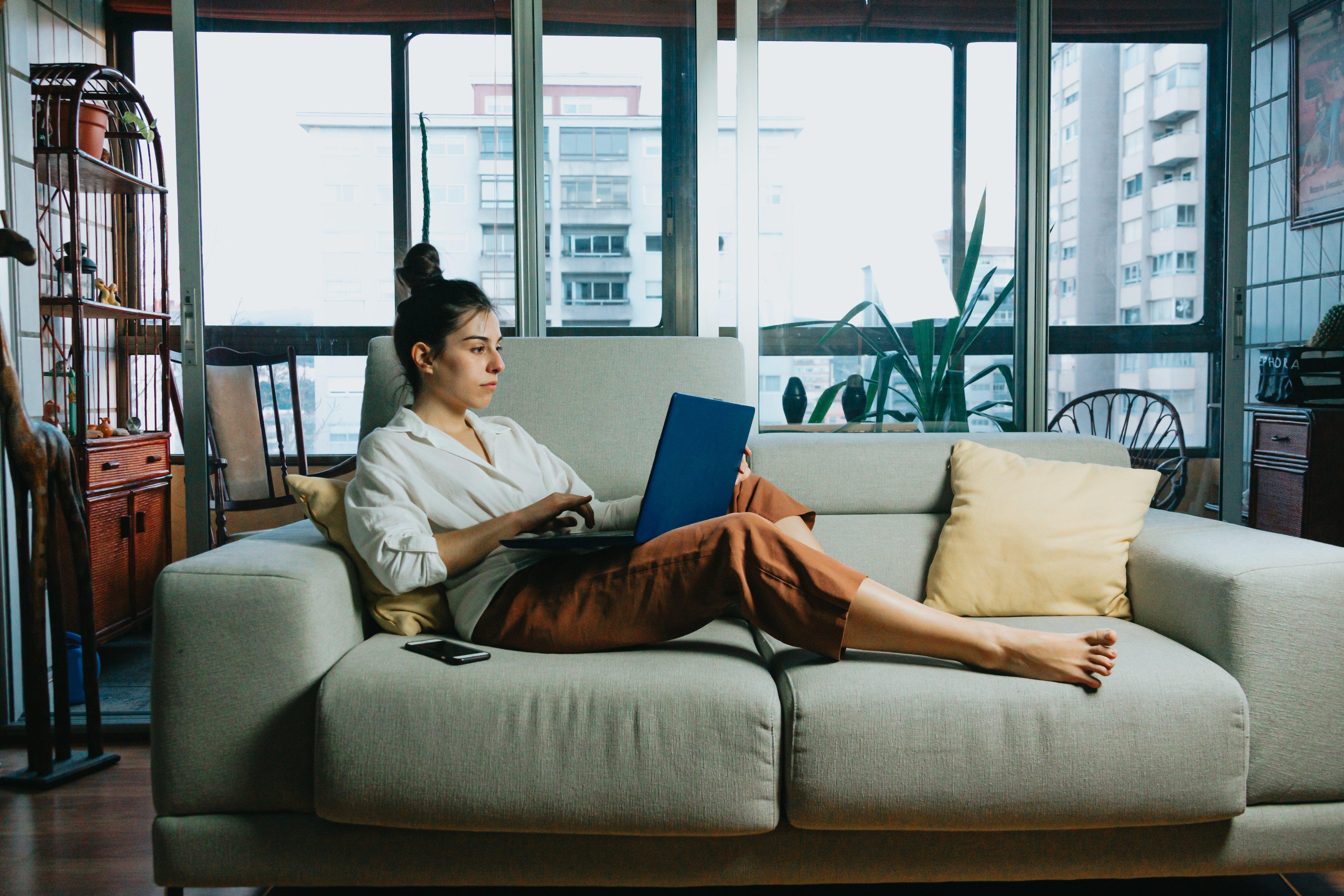 choosing-freelance-niche